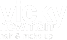 Vicky Newman Hair & Make-up